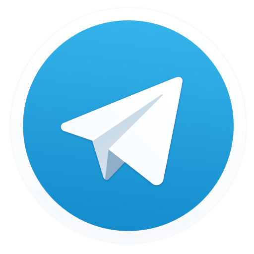 Celltracker - free telegram app