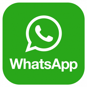 How to track WhatsApp using Cell Tracker