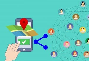 The Most Accurate Mobile Location Tracker: Cell Tracker