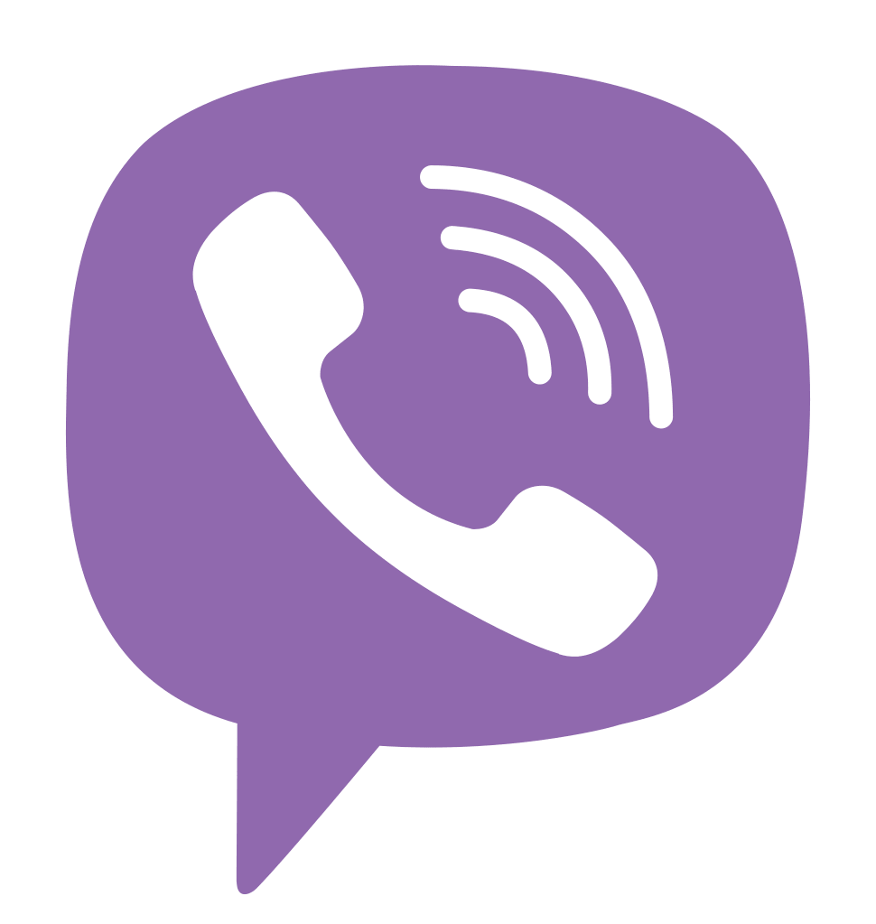 How to track viber messages